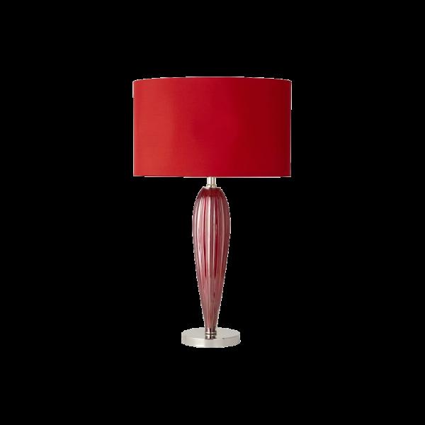 285439_01_debden-asztali-lampa-1xe27-60w.png