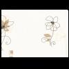 285563_01_levante-egyedi-tapeta--kap-.png