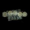 285612_01_kemenyfa-brikett-10kg-henger.png
