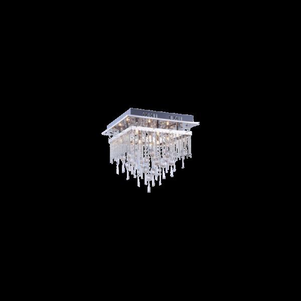285638_01_mennyezeti-lampa-9xg9-33w.png