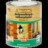 285858_01_lazuran-vekonylazur-0-75-l.png
