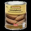 285886_01_lazuran-lenolajkence-0-75lszintelen.png