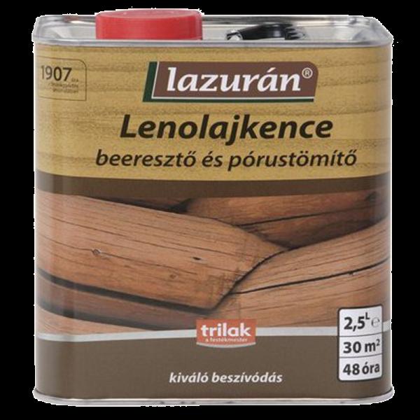 285887_01_lazuran-lenolajkence-2-5l-szintelen.png