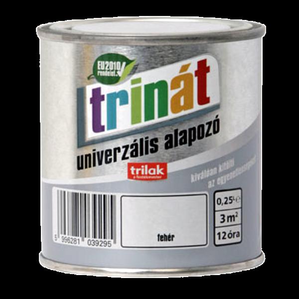 285921_01_trinat-univerzalis-alapozo-0-25l.png
