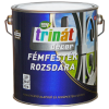 TRINÁT DECOR FÉMFESTÉK 2,5L FEHÉR