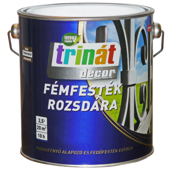 286079_01_trinat-decor-femfestek-2-5l.png