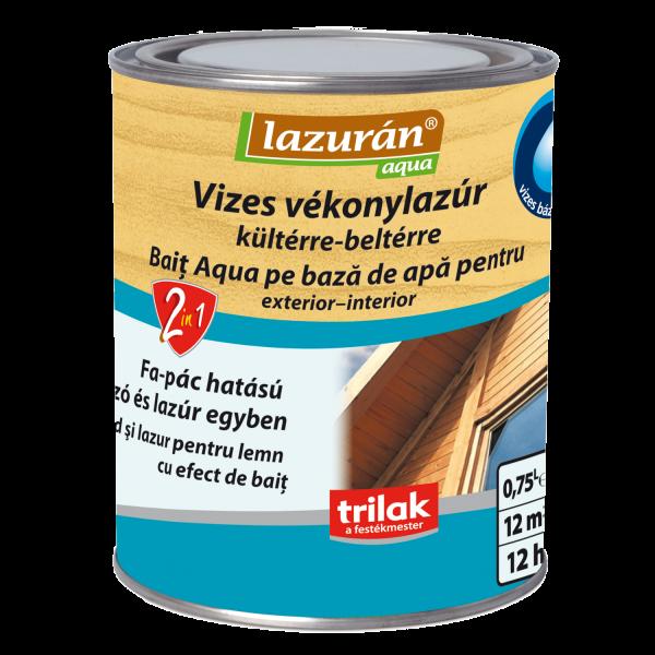 286113_01_lazuran-vekonylazur-aqua-2in1-0-75l.png