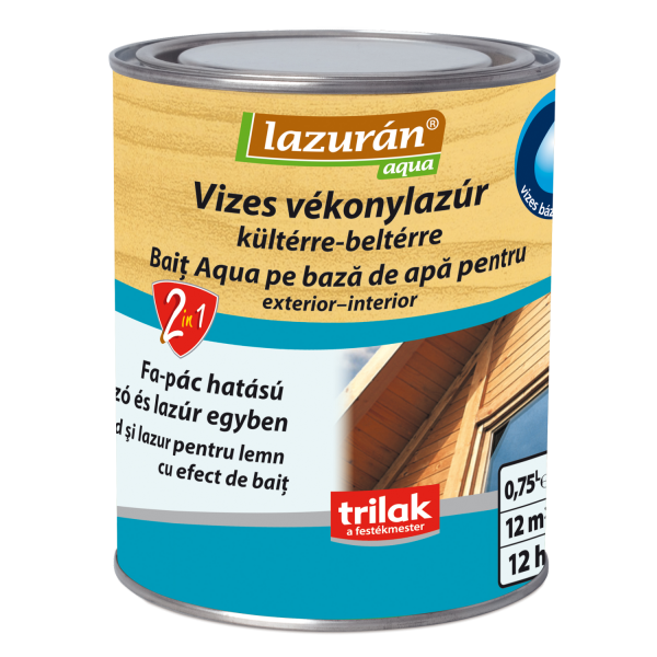 286116_01_lazuran-vekonylazur-aqua-2in1-0-75l.png