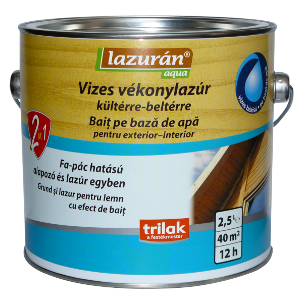 286125_01_lazuran-vekonylazur-aqua-2in1-2-5l.png
