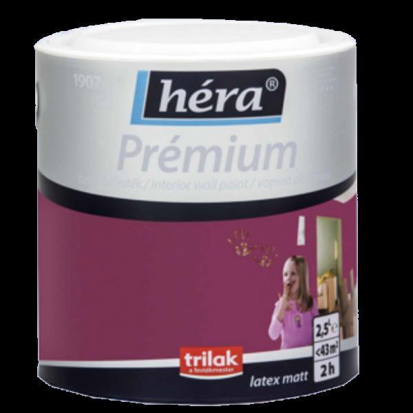 286140_01_hera-premium-belso-falfestek-2-5-l.png