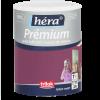 286188_01_hera-premium-belso-falfestek-1-l.png