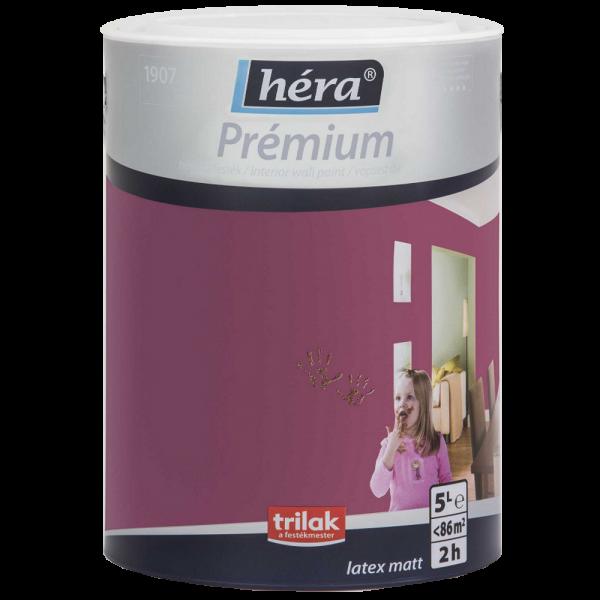286195_01_hera-premium-belso-falfestek-5-l.png