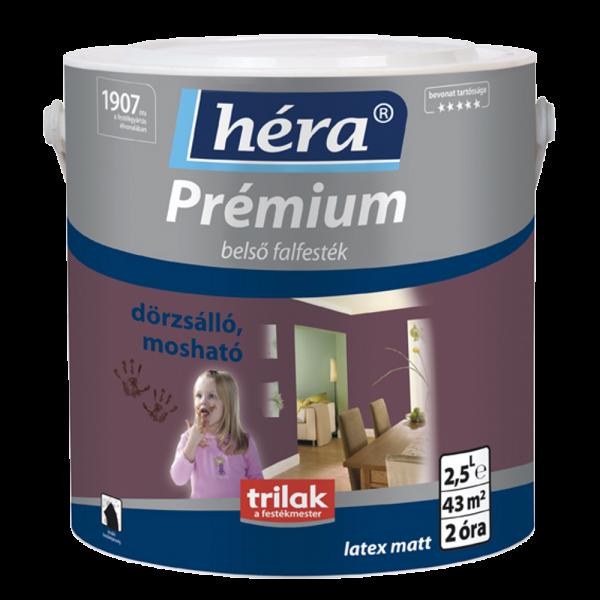 286248_01_hera-premium-belso-falfestek-2-5-l.png