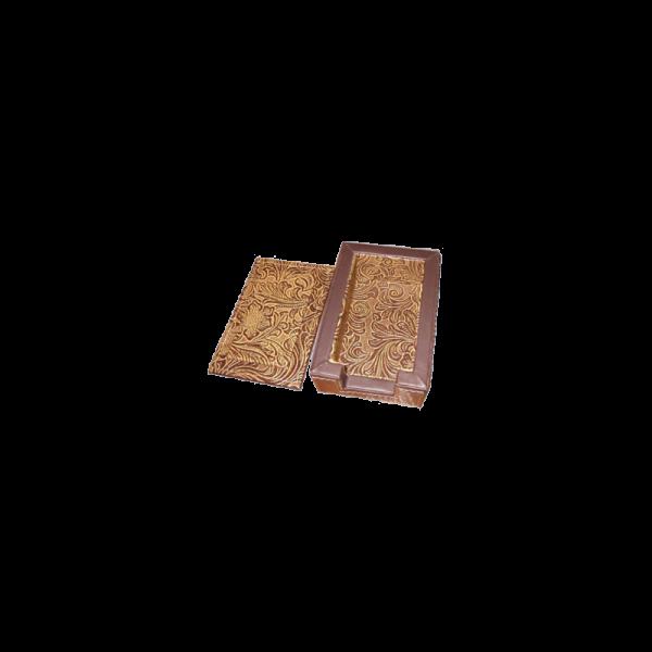 286319_01_nevjegykartya-tarto-5x8x12cm-mubor.png