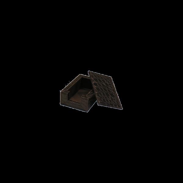 286326_01_nevjegykartya-tarto-5x8x12cm-mubor.png