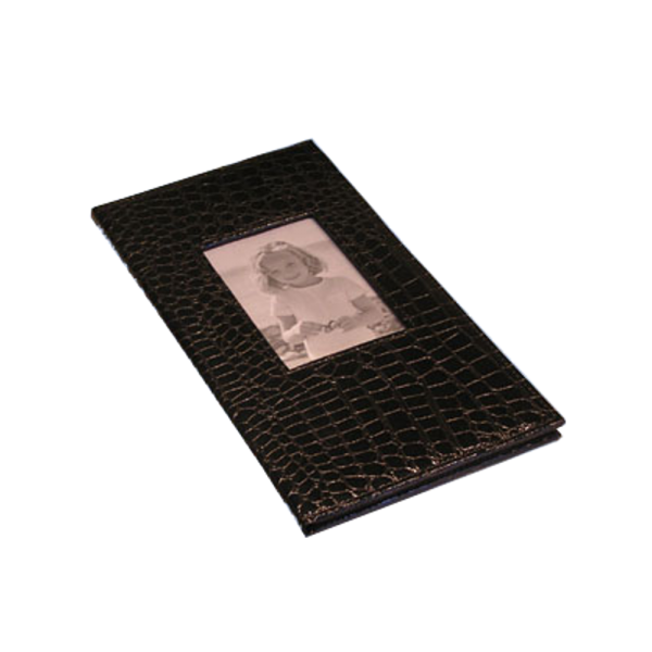 286357_01_fotoalbum-b-34x20x2cm-barna.png