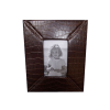 286362_01_kepkeret-20x16x2cm-mubor-barna.png