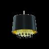 286521_01_pendants-fuggesztek-1xe2760w-fekete.png