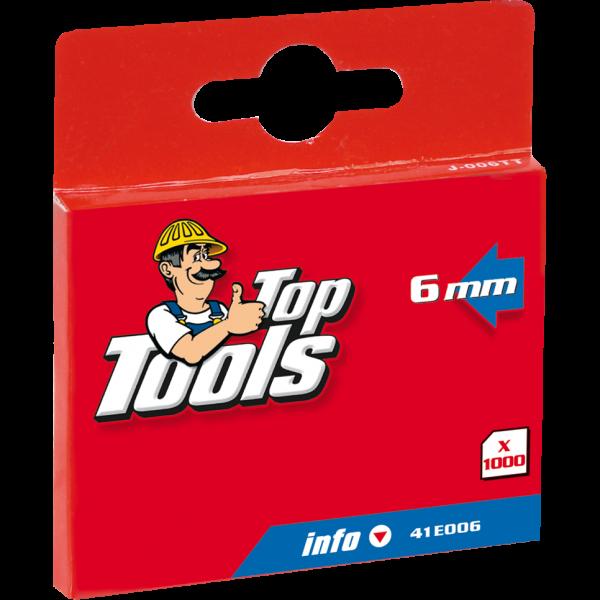 286676_01_tuzokapocs-6mm-1000db.png