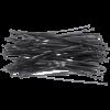 286690_01_kabelkotegelo-2-5x100mm-100db.png