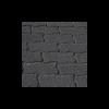 286770_01_hullam-terko-antracit-6cm.png