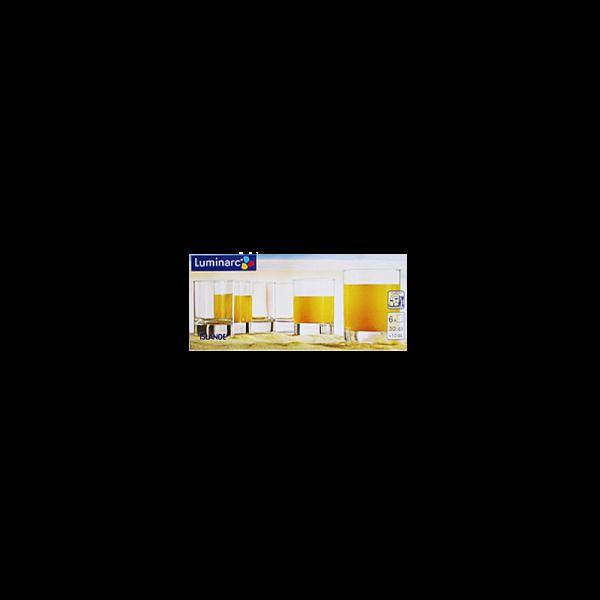 286810_01_whiskys-pohar-30cl-6db-csomag.png