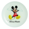286819_01_lapos-tanyer-20cm-mickey-eger.png
