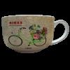 286824_04_porcelan-jumbo-bogre-40cl.png