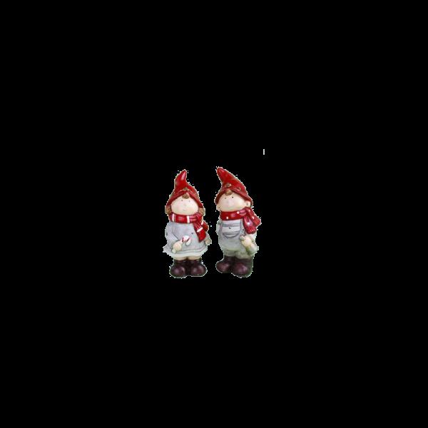 286866_01_karacsonyi-gyermekfigura-14-cm-allo.png