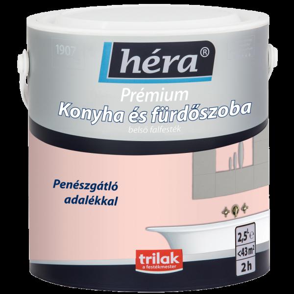 286920_01_hera-premium-konyha-furdoszfestek.png