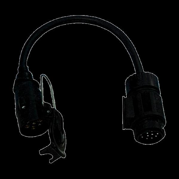 287123_01_utanfuto-adapter-kabellel-13-7.png