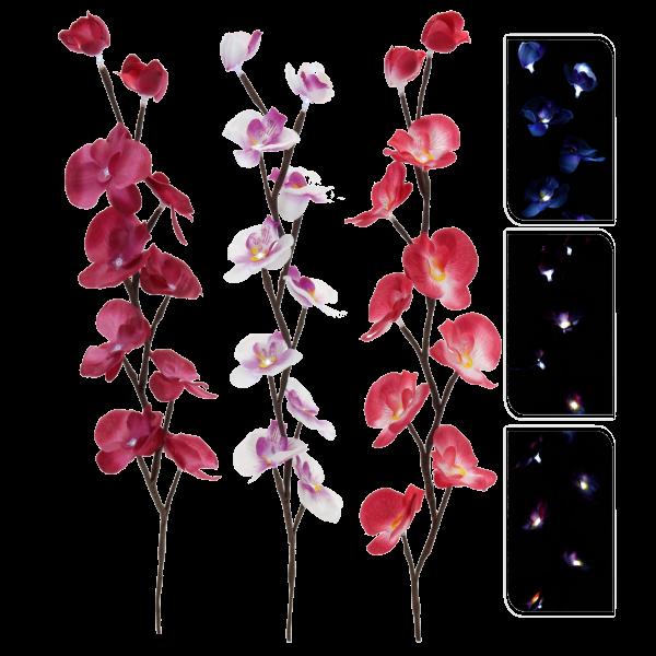 287263_01_dekor-orchidea-10db-leddel-65cm.png
