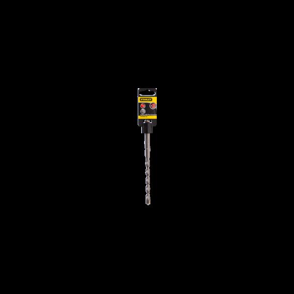 287372_01_furoszar-10x100-160mm-sds.png