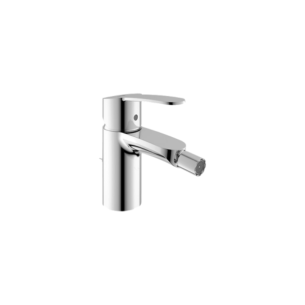 287575_01_grohe-eurostyle-cosmo-zuhanycstp-.png