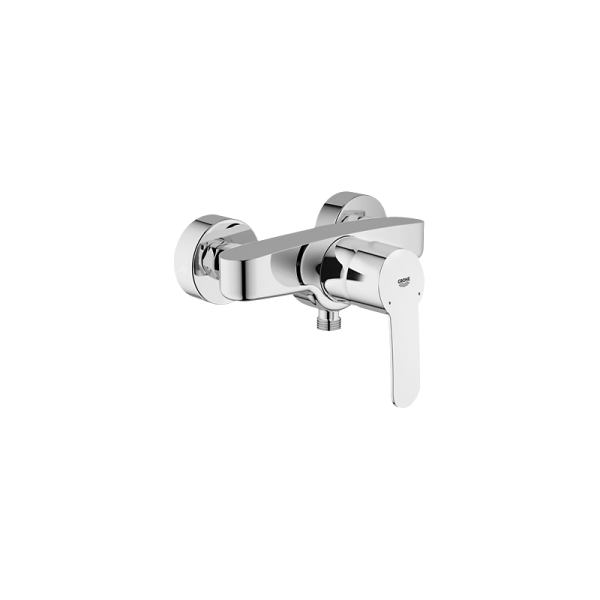 287576_01_grohe-eurostyle-cosmo-kadtolto-cstp.png