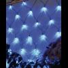287658_02_fenyhalo-led-2x1m-meleg-feher.png