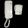 287701_01_audio-kaputelefon-egylakasos.png