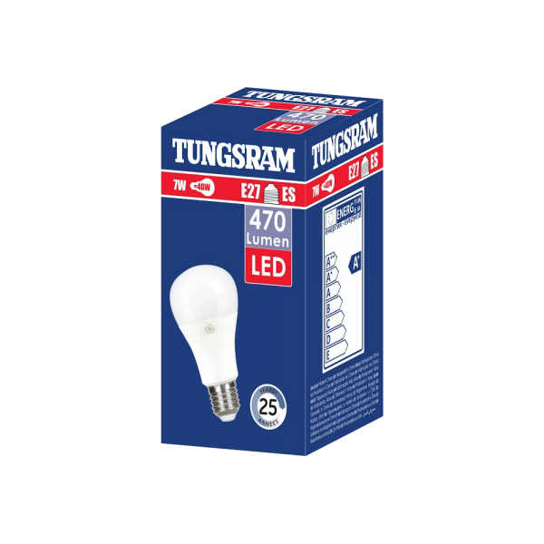 287722_02_tungsram-led-izzo-a60-7w-470lm.png