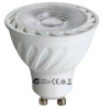 LED 5W GU10