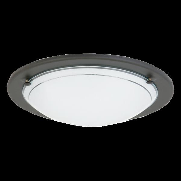 287752_01_ufo-mennyezeti-lampa-d30-fekete-opal.png