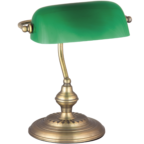 287804_01_bank-iroasztali-lampa-33cm-.png