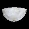 287817_01_alabastro-fali-lampa-30cm-feher-krom.png