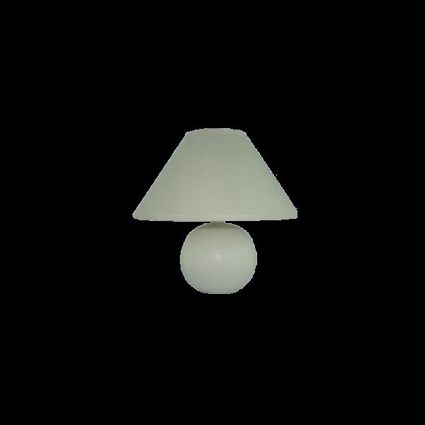 287833_01_ariel-asztali-lampa-matt-feher-e14.png