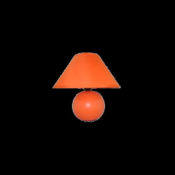 287834_01_ariel-asztali-lampa-matt-narancs.png
