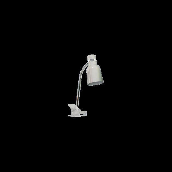 287848_01_color-csiptetheto-iroasztali-lampa.png