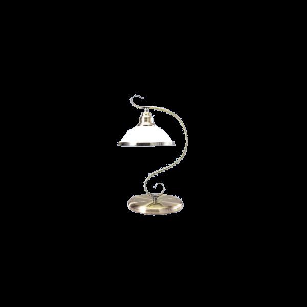 287905_01_elisett-asztali-lampa-bronz.png