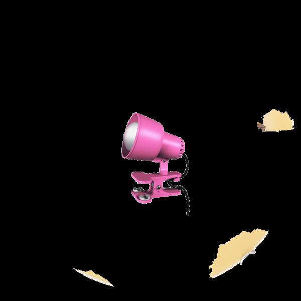 287991_01_clip-csiptetos-spot--pink-e-14.png