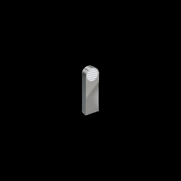 288521_01_linz-kozepes-allo-lampa-1-14w-inox.png