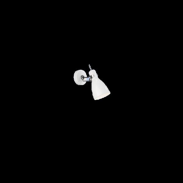 288594_01_alrakis-fali-spot-1-12w-230v-feher.png