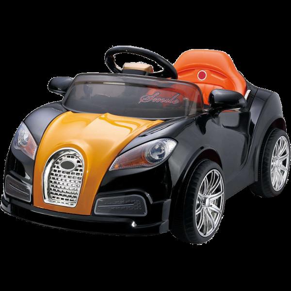 Elektromos járművek gyerekeknek